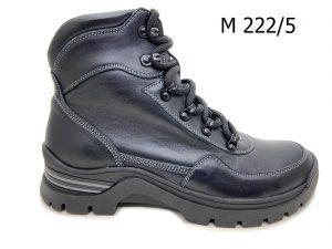 М 222/5