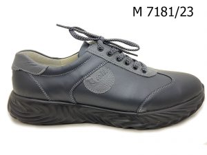 M 7181/23