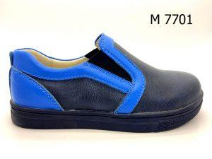 M 7701
