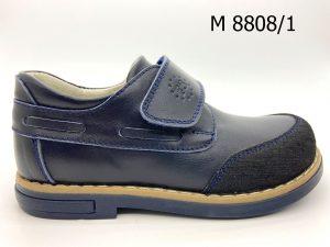 M 8808/1