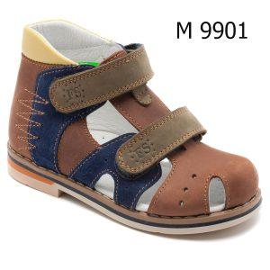 M 9901