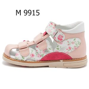 M 9915