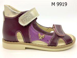 M 9919