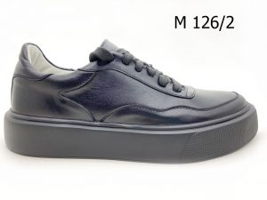 M 126/2