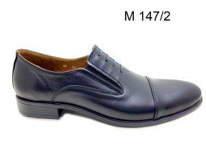 M 147/2