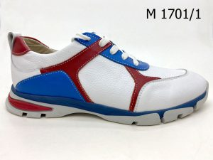 M 1701/1