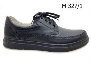 M 327/1