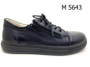 М 5643