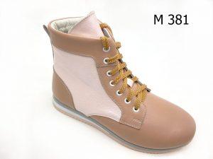 М 381