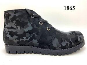 М 1865